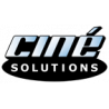 CINE-SOLUTIONS